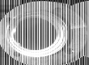 resim4-500px-grayskal