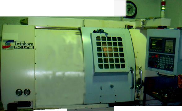 torna-600px-2